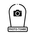 Souvenirs par Photo-Tombe.com